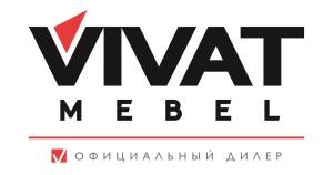 VIVAT39.RU